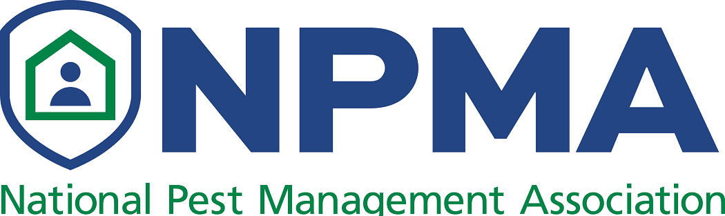 NPMA National pest management association